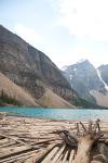 Moraine-Lake-I.jpg