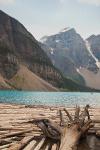 Moraine-Lake-II.jpg