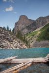 Moraine-Lake-III.jpg