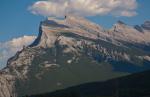Rocky-Mountains-II1.jpg