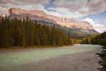 Rocky-Mountains-III.jpg