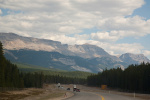 Rocky-Mountains-IV.jpg