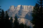 Rocky-Mountains-V.jpg