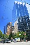 Vancouver-II.jpg