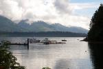 Vancouver-Island.jpg
