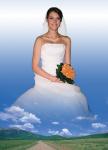 Bride_blue_13x18.jpg